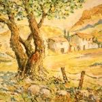 Dusty_landscape_Provence1.jpg