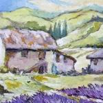 Haut_de_Provence_50x50_cm_huile-toile1.jpg
