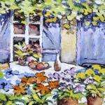 Les_pots_de_fleurs_50x50_cm_huile-toile1.jpg