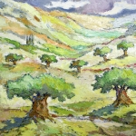 Olivetrees_in_the_valley1.jpg