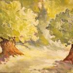 Two_trees1.jpg
